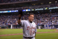 Miguel Cabrera makes MLB history with 500 homers