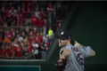 Gerrit Cole Involved In The Stickiest Of MLB Situations